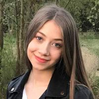 Lidia Gnatowska
