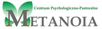 Centrum Psychologiczno-Pastoralnym METANOIA